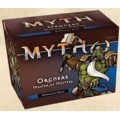 Myth: Orcneas, Master of Masters Expansion Boss - BOX GRADE B