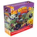 Rush and Bash (multi)