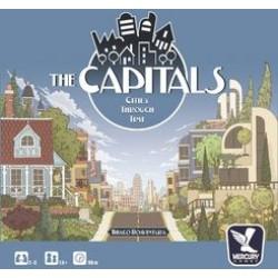 The Capitals