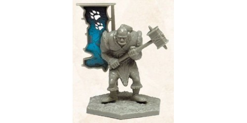 Battlelore 1st Ed. - Hill Giant