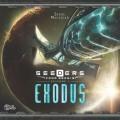 Seeders from Sereis: Exodus  (VF) *BOITE OUVERTE*