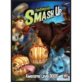 Smash Up - Awesome Level 9000  Expansion