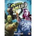 Smash Up - Monster Smash Expansion