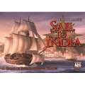 Sail to India - AEG