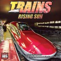Trains 2 - Rising Sun