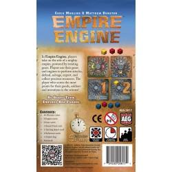 Empire Engine - AEG