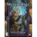 Mystic Vale: Vale of Magic (VA)