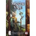 Mystic Vale (VA)