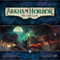 Arkham Horror LCG : The Card Game