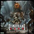Fireteam Zero (Version Française)