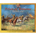 Conflict of Heroes - Price of Honour Poland 1939