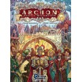 Archon: Glory & Machination
