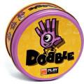 Dobble (VF)