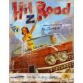 Hit Z Road (En)