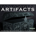 Ultimate Werewolf Artifacts expansion