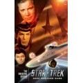 Star Trek Deck Building Game: The Original Series