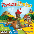 Queendomino (Multilingue)