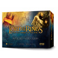 Lord of the Rings - Fellowship of the Ring - Deck-Building Game