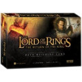 Lord of the Rings - The Return of the King - Deck-Building Game