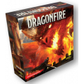 D&D Dragonfire