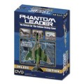 Phantom Leader Deluxe (VA)