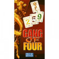 Gang of Four (Multilingue)