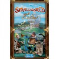 Small World - Tales & Legends expansion (VA)