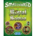 Small World - ext Royal Bonus (VF)