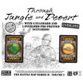 Memoir '44: Through Jungle and Desert (VA)
