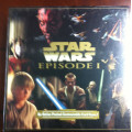 Star Wars CCG - Episode 1 Box set