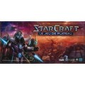 Starcraft Le jeu de Plateau + The Brood war (VF)