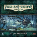 Arkham Horror LCG : The Dunwich Legacy