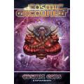 Cosmic Encounters : Cosmic Eons