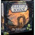Eldritch Horror - The Dreamlands  (VA)