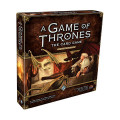 A Game of Thrones - 2nd Edition LCG  Core set
