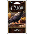 A Game of Thrones - 2nd Edition : Taking the Black chapter pack
