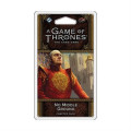A Game of Thrones LCG : No middle Ground