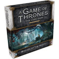 A Game of Thrones LCG : Wolves of the North