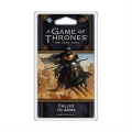 A Game of Thrones LCG : Called to Arms