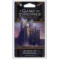A Game of Thrones LCG : Ghosts of Harrenhal