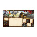 A Game of Thrones - Knights of the Realm playmat