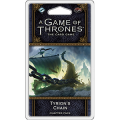 A Game of Thrones LCG : Tyrion's Chain