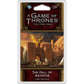 A Game of Thrones LCG : The Fall of Astapor