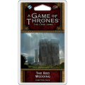 A Game of Thrones LCG : The Red Wedding