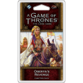 A Game of Thrones LCG : Oberyn's Revenge