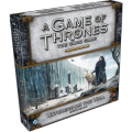 A Game of Thrones LCG : Watchers on the Wall