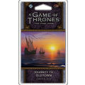 A Game of Thrones LCG : Journey to Oldtown