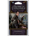 A Game of Thrones LCG : Kingsmoot