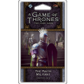 A Game of Thrones LCG : The Faith Militant