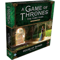 A Game of Thrones LCG : House of Thorns